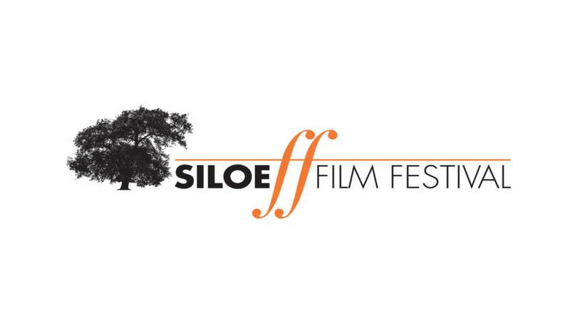 Siloe Film Festival 2018